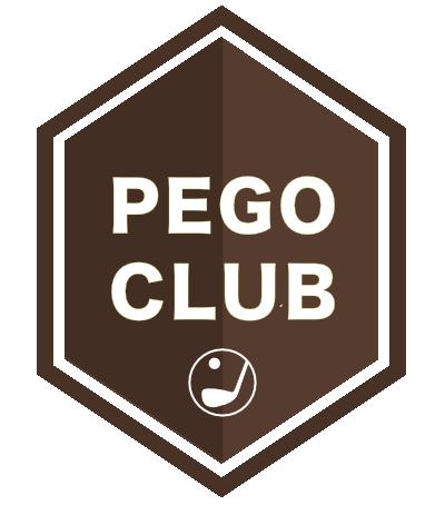 Pego Club